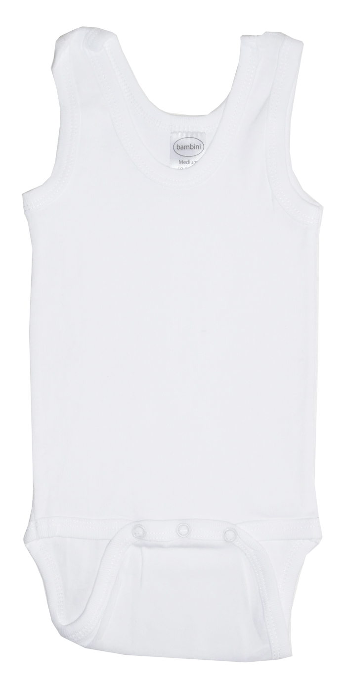 c6813228d2c3ee Wholesale Tank Top now available at Wholesale Central - Items 1 - 40