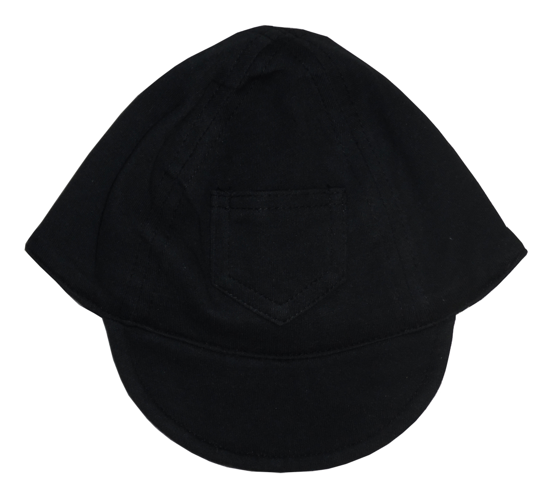 f41e10d3a13 Wholesale Baseball Cap now available at Wholesale Central - Items 41 ...