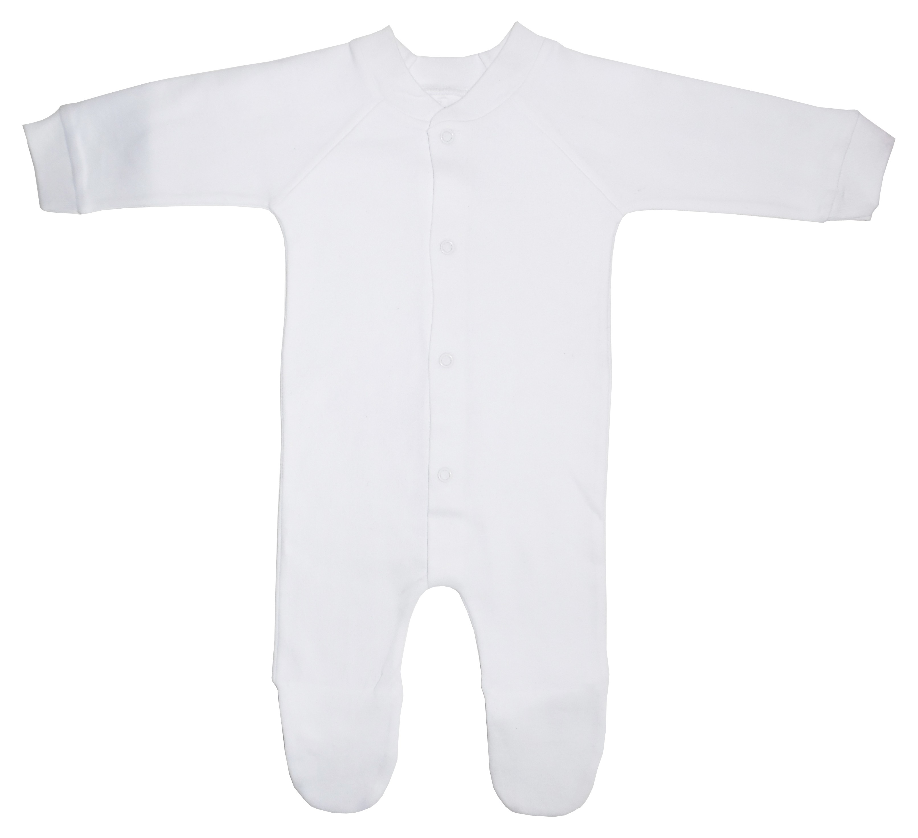 Supplier of Wholesale Baby Clothes. Blank baby clothes sold in bulk ...
