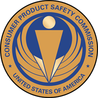 CPSIA - The Consumer Product Safety