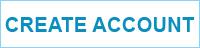 Create_Account.jpg
